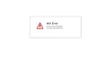 LaserPair laser safety eyewear