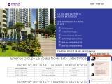 Emenox La Solara Noida Extension – Greater Noida West