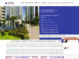 Special Price for La Solara Noida Extension – Latest Price List, Payment Plan