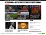 Latest Football Scores, Fixtures and Results – Football News