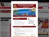 VVIP Chopper Scam: ED raids on Shravan Gupta part of Hunt for 'Real Beneficiaries'