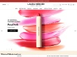 Shop at Laura Mercier with coupons & promo codes now