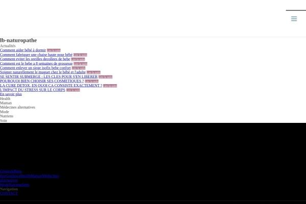 www.lb-naturopathe.fr/