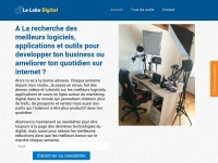 Les meilleurs logiciels, applications et outils avec Tutoriels vidéos  pour developper son business sur Internet