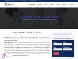 Monoline MLM Plan – LEAD MLM SOFTWARE