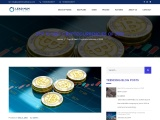 Top 10 cryptocurrencies –  LEAD MLM SOFTWARE