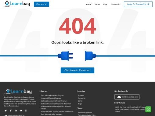 Working of Random Forest Algorithm