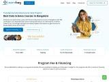Data Science Certification Online Training!!