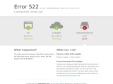 Online Money Earning Without Investment That Pays Well