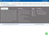 CSM Training Certification In India