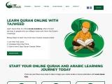 Learn Quran Kids  Online Academey