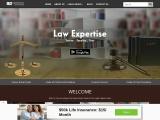 Online Legal Advice | LegalSections