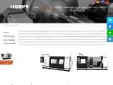 Spun Metal Bowl, Spun Metal Cones, Spun Stainless Steel, Spinner Rims Supplier China