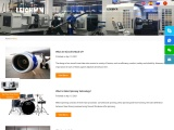 Metal Spinning Machine Price, Metal Spinning Machine Manufacturers Factory China