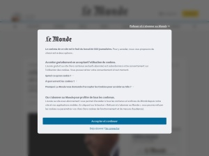 Affaire Ghosn: le PDG de Renault présenté à un juge mardi 8 janvier