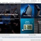 Lenovo student discount us