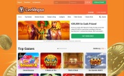 LeoVegas Casino Coupon Codes