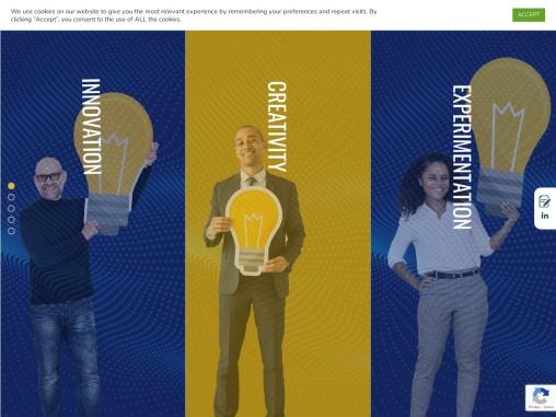 Data Transformation – Digital Next | Lera Technologies