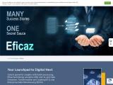 Best ETL Tools for Your Business – ETL Data Integration Services