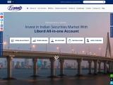 Share Brokers in Mumbai, India