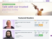 Life Reader coupon code