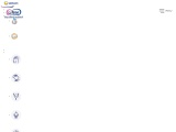 Types of the Urinary Incontinence