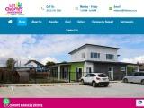 Lil Champs Best Preschool | Child Care Centre Mangere Bridge