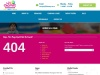 Early Learning Centre Tauranga |LilChamps New Zealand