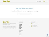 The best Shore Excursions in Naples of 2021