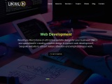 Best Website and Mobile Application Development Company in Kuwait