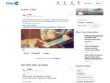 NetSuite Solution Provider & Partner | inoday