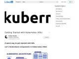 Getting Started with Kubernetes (K8s)
