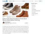 Womens Boots Wholesale – Buy Womens Boots Wholesale In Uk!