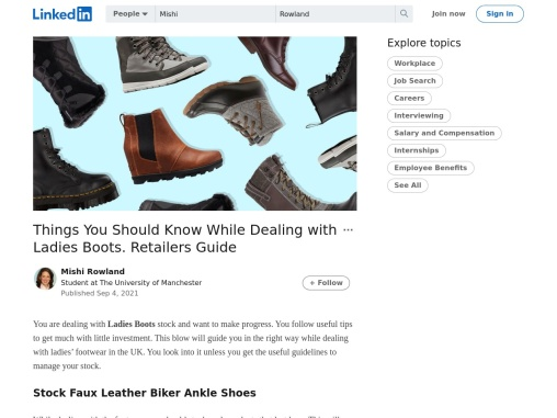 Cheap Boots Uk – Instructions To Buy Wholesale Cheap Boots Uk!