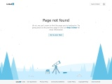 Women New In – Tips For Retailers Need To Stock ladies Clothing With Budget!