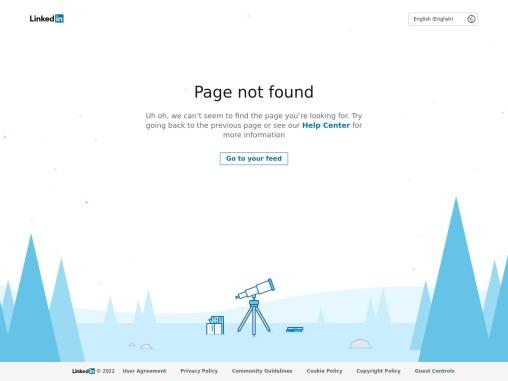 What Stops Nosebleeds – Best Way to Stop Nose Bleed