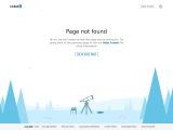 Buy Angel Wings Online – Guide To Buy Angel Wings Online Wholesale Uk!