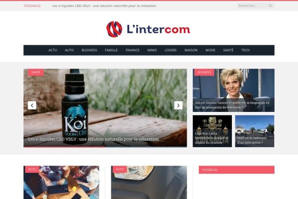 www.lintercom.fr