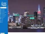 Microsoft Dynamics Partner UAE