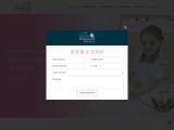 British Nursery in Dubai | Best Nurseries near me | LDN