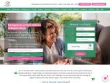 Elder Care Company Bognor Regis UK | 24 Hour Carers