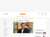 Who is Sandeep Bakhshi, the new ICICI Bank COO