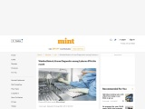 Windlas Biotech, Krsnaa Diagnostics among 5 pharma IPOs this month