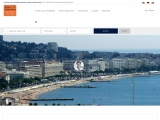 why-it-is-worth-buying-an-apartment-on-the-cote-dazur