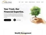 Financial Advisor & Wealth Management Company Portland, Oregon