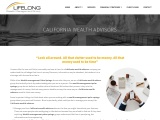 California Wealth Advisors | Wealth Management in Palm Springs