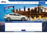 Top cash for cars in Brisbane with free removal