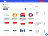 Complete List Of Whole Foods Market Locations USA