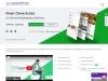 Fiverr PHP Script | On Demand Marketplace Software