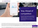 Mobile App Development Company | Hire App Developers